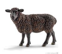 Schleich Schwarzes Schaf