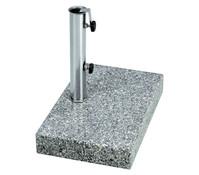 Schneider Schirme Granit-Balkonständer 25 kg