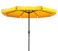 Schneider Sonnenschirm Amalfi,Ø350 cm, rund