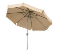 Schneider Sonnenschirm Orlando, Ø 270 cm