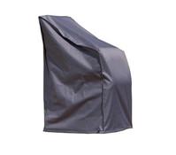 Schutzhülle Deluxe für Stapelsessel
