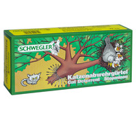 Schwegler Katzenabwehrgürtel, 70 cm