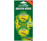 Scotts Celaflor® Ameisen-Köder, 2 Stk.