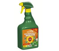 Scotts Celaflor Rasen-Unkrautfrei Anicon Ultra Spray, 750 ml