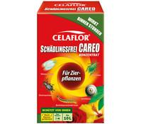 Scotts Celaflor® Schädlingsfrei Careo® Konzentrat für Zierpflanzen
