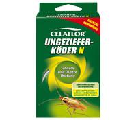 Scotts Celaflor® Ungeziefer-Köder N, 2 Stk.