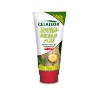 Scotts Celaflor® Wundbalsam PLUS, 150 g