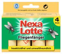 Scotts Nexa Lotte® Fliegenfänger