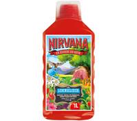 Scotts Nirvana Lebenselixier, 1 l