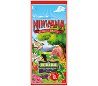 Scotts Nirvana Muttererde