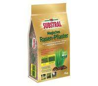 Scotts Substral® Magisches Rasen-Pflaster