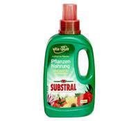 Scotts Substral®  Pflanzen Nahrung, flüssig, 500 ml