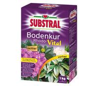 Scotts Substral® Rhodo-Vital, 1 kg