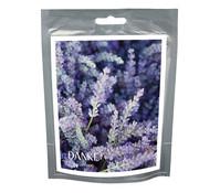 seeds&WISHES Lavendel 'Danke'