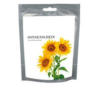 seeds&WISHES Sonnenblume 'Sonnenschein'