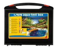 Sera Aqua-Test-Box