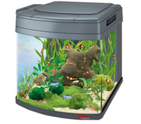 Sera Biotop Led Cube 60