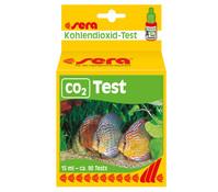 Sera CO2-Dauertest, 15 ml