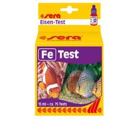 Sera Fe Eisen-Test, 15 ml