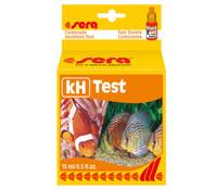 Sera kH Karbonathärte-Test, 15 ml