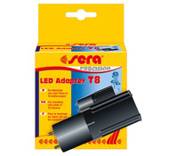 Sera LED Adapter T8, 2 Stück