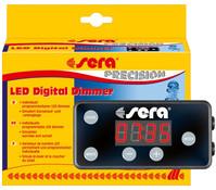Sera LED Digital Dimmer Zeitschaltuhr