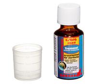 sera med Professional Tremazol Arzneimittel für Fische, 25 ml