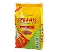 Seramis Ton-Granulat, 30 l