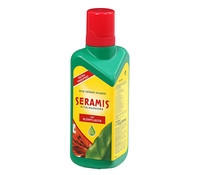 Seramis Vitalnahrung für Blühpflanzen, 500 ml