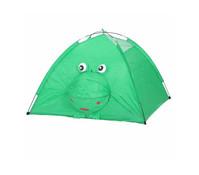 Siena Garden Kinder-Zelt Froggy, 120x120x80 cm