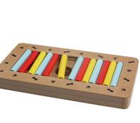Silvio Design Play Box, Hundespielzeug