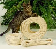 Silvio Design Sisaltauwerk für Katzen
