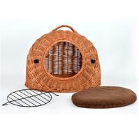 Silvio Design Transportbox
