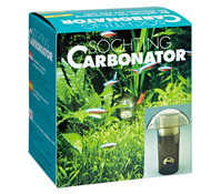 Söchting Carbonator