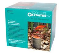 Söchting Oxydator W bis 4000 Liter