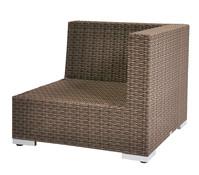 Sonnenpartner Eckmodul Lounge Residence