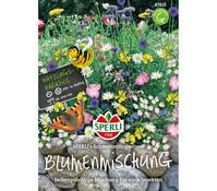 SPERLI Samen Blumenmischung 'SPERLI´s Schmetterlingwiese'