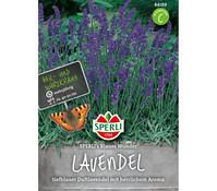 SPERLI Samen Lavendel 'SPERLI´s Blaues Wunder'