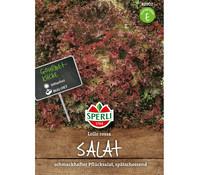 SPERLI Samen Salat 'Lollo rossa'