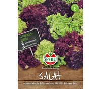 SPERLI Samen Salat 'Salatmischung'