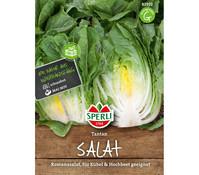 SPERLI Samen Salat 'Tantan'