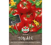 SPERLI Samen Tomate 'Harzfeuer'