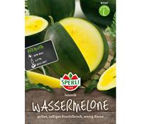 SPERLI Samen Wassermelone 'Janosik'