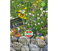 SPERLI Samen Wildblumenmischung 'Blumen- und Kräutermischung'