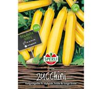 SPERLI Samen Zucchini 'Orelia'