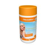 Steinbach Chlorstabilisat, 1 kg