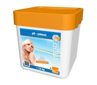 Steinbach pH-Minus Granulat, 7,5 kg