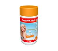 Steinbach Superflock flüssig, 1 l