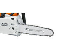 STIHL Rollomatic E Mini 30 cm, 3/8