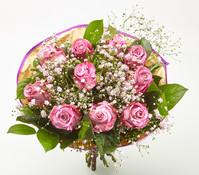 Strauß 'Fleur'